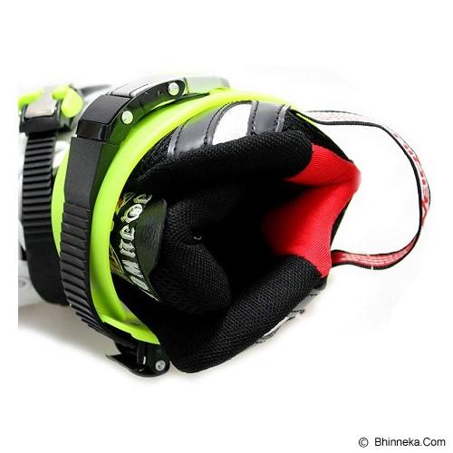 WEIQIU Sepatu Roda Inline Size 36 [ARS-0303] - Inline Skate