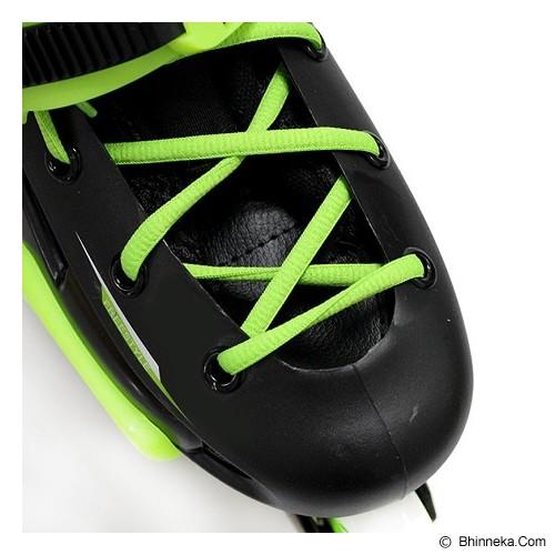 WEIQIU Sepatu Roda Inline Size 38 [F5166-1001] - Inline Skate