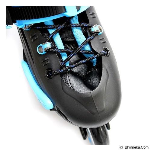 WEIQIU Sepatu Roda Inline Size 43 [JD-0702] - Inline Skate