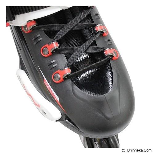 WEIQIU Sepatu Roda Inline Size 39 [JD-0703] - Inline Skate