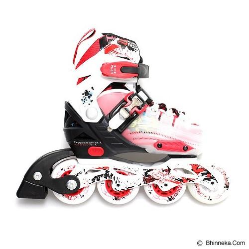 WEIQIU Sepatu Roda Inline Size 36 [JS-C0203] - Inline Skate