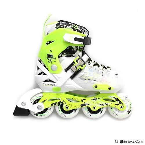 WEIQIU Sepatu Roda Inline Size 30 [JS-C0204] - Inline Skate
