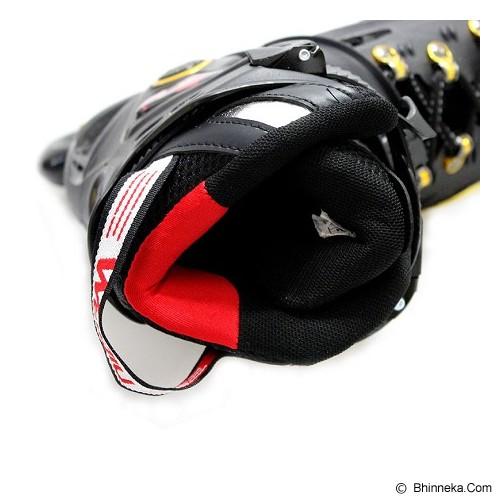 WEIQIU Sepatu Roda Inline Size 35 [CQ-1102] - Inline Skate