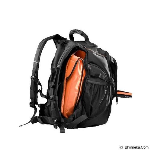 WESTPAK Tas Kamera DSLR Visioner Pro Camera Backpack [WESTPAK_61702] - Camera Backpack