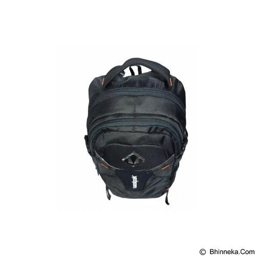 WESTPAK Tas Ransel Laptop Sporty (Merchant) - Notebook Backpack