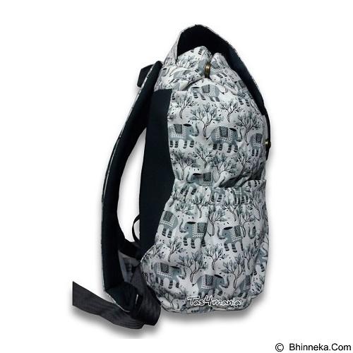 WESTPAK Tas Ransel Sekolah Wanita (Merchant) - Backpack Wanita