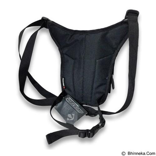 WESTPAK Tas Selempang Bahu (Merchant) - Shoulder Bag Pria