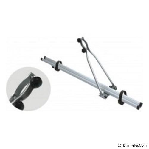 WHALE CARRIER Bike Carrier Easy - Gantungan Sepeda / Bracket