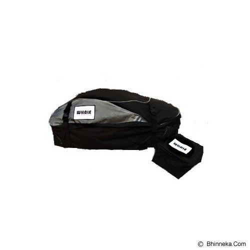 WHALE CARRIER Roof Bag - Travel Bag