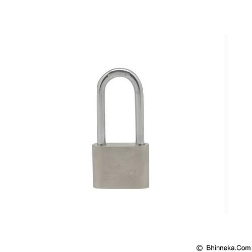 XANDER Gembok Panjang 3 Key 50mm (Merchant) - Kunci Gembok