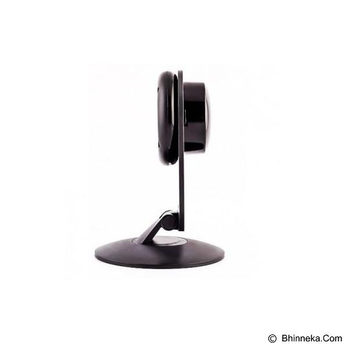 XIAOMI Ants Smart Camera CCTV 720P [02XIA0018] - Black (Merchant) - Ip Camera