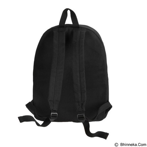 XIAOMI Backpack Preppy Style - Blue (Merchant) - Notebook Backpack