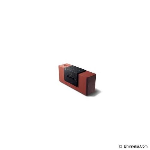 YAMAHA Docking Speaker [TSX-140] - Brick - Speaker With Docking