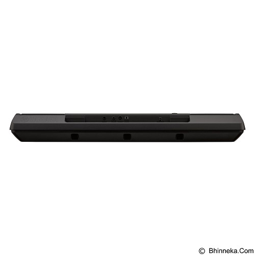 YAMAHA Portable Keyboard Arranger [PSR-E363] - Keyboard Arranger
