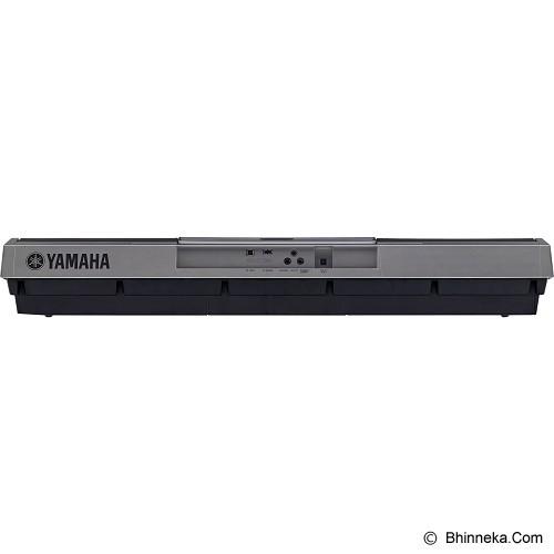 Image Result For Yamaha Keyboard Tunggal Psr E