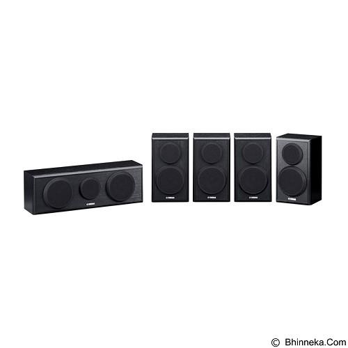 YAMAHA Speaker [NS-PA150] (Merchant) - Monitor Speaker System Active
