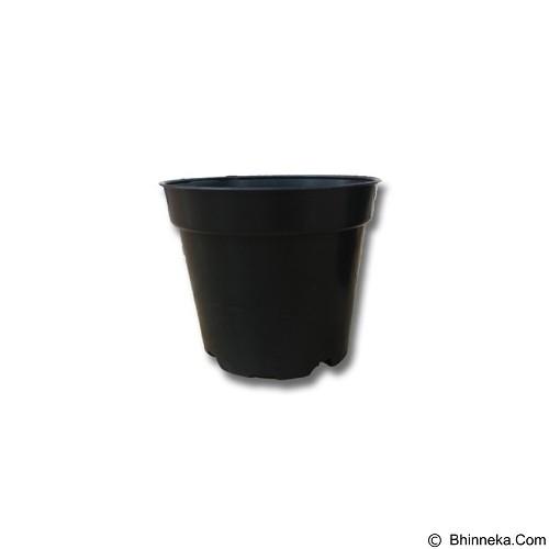 DEBBY GARDEN Pot Tanaman [PP-101] - Pot Tanaman