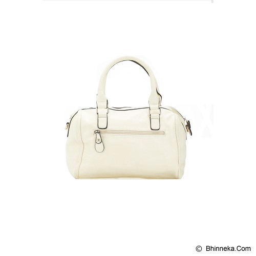 YOU'VE Studded Catrina Handbag - Khaki - Tas Tangan Wanita
