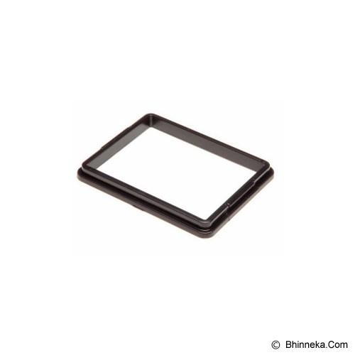 ZACUTO Z-Find-Jr Bundle - Camera Viewfinder and Anglefinder