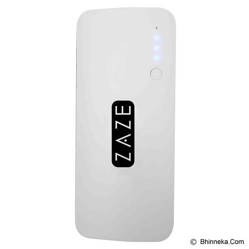ZAZE Powerbank 59000 mAh - Portable Charger / Power Bank