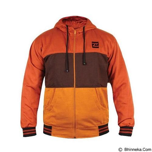 ZEINTIN Jaket Pria Size XL [DC4914] - Jaket Casual Pria