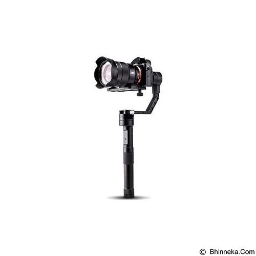 ZHIYUN Crane 3-Axis Camera Gimbal for DSLR/Mirrorless (Merchant) - Camera Handler and Stabilizer