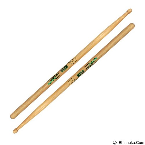 ZILDJIAN Drum Stick Eric Singer [ASES] - Stick Drum