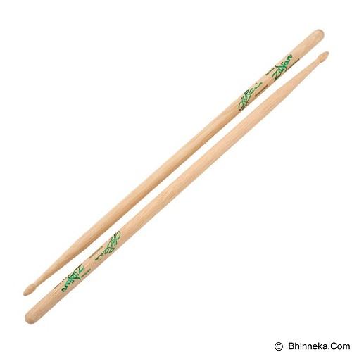 ZILDJIAN Drumstick Artis Series Hal Blaine [ASHB] - Stick Drum