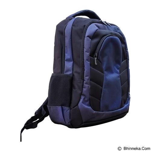ZOVK Notebook Backpack [AN13017B1] - Notebook Backpack