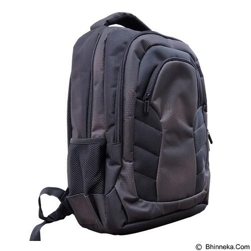 ZOVK Notebook Backpack [AN13017B3] - Notebook Backpack