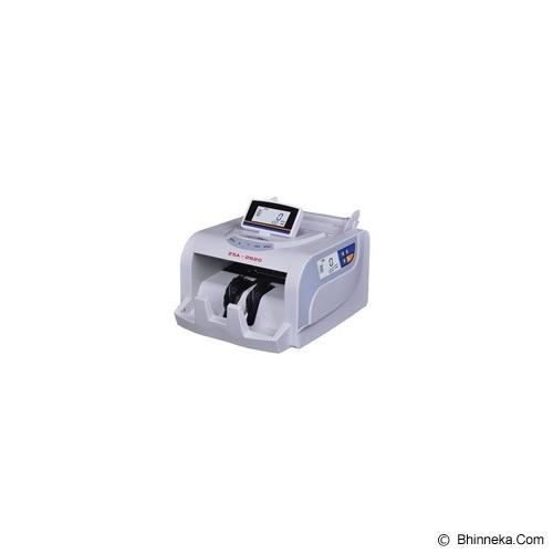 ZSA Mesin Hitung Uang [ZSA-2820] - Mesin Penghitung Uang Kertas