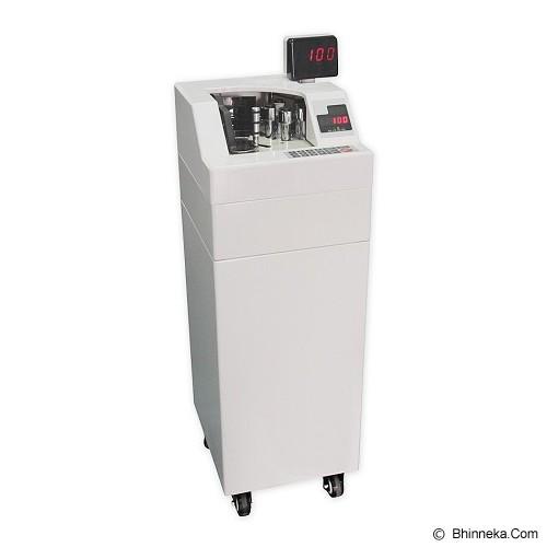 ZSA Mesin Hitung Uang [ZSA-5000S] - Mesin Penghitung Uang Kertas