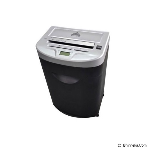 ZSA Shredder [Supreme 17] - Paper Shredder Heavy Duty
