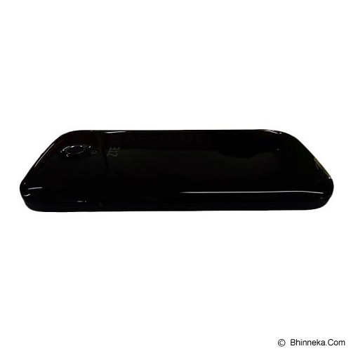 ZTE Blade A5 [V9820] - Black - Smart Phone Android