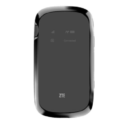 ZTE USB Modem MF60 - Modem MiFi