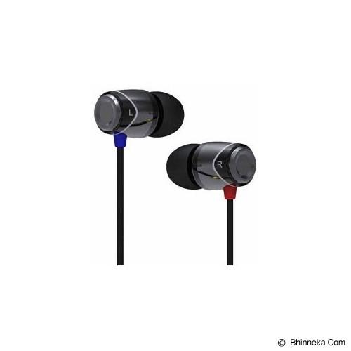 dbE Acoustics IEM [PR-30] - Earphone Ear Monitor / Iem