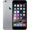 APPLE iPhone 6 Plus 64Gb - Space Grey - Smart Phone Apple iPhone