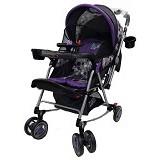 DOES BABY Langer - Stroller / Kereta Dorong Bayi