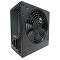 VENOM RX Gladias 500W - Power Supply Below 600w