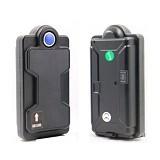 SPYGUARD HD Heavy Duty Hidden GPS Tracker - Gps & Tracker Aksesori