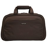 NAVY CLUB Travel Bag [7037L] - Brown - Travel Bag