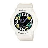 CASIO Baby-G [BGA-131-7B4DR] - Jam Tangan Wanita Sport