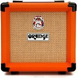 ORANGE PPC108 1X8 Inch - Gitar Amplifier