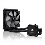 CORSAIR Hydro Series H60 Second Generation [CW-9060007-WW] - Cpu Cooler