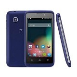 ZTE Kis 3 V811 - Dark Blue - Smart Phone Android