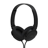 SOUNDMAGIC Headphone [P11S] - Headphone Portable