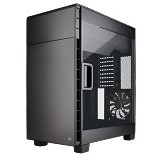 CORSAIR Carbide 600C - Computer Case Full Tower