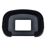 ATT Eyepiece EC-5 - Camera Diopter, Eyecup, Eyepiece