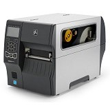ZEBRA Barcode Printer ZT410
