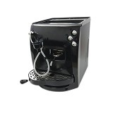 COFFESSO Classic Pro Espresso Coffee Pod Machine - Mesin Kopi Espresso / Espresso Machine